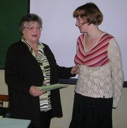11-2007.jpg