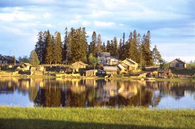 01-2008.jpg