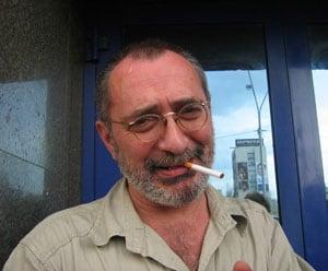 Тимур Кибиров