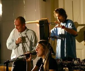 Группа YARGA sound system