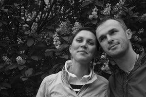 Игорь+Женя