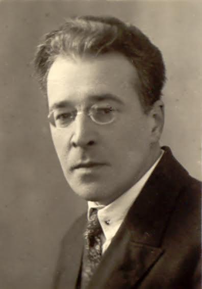 Б.Н. Литинский