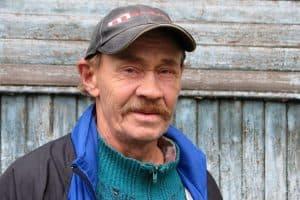 Василий Фирсов