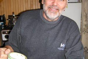 Александр Александрович Булатов