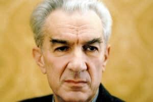 И.М. Менделеев. 14 января 1927 - 14 мая 1991