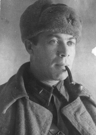 Зиновий Львович
