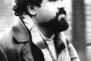 Виктор Хаскин