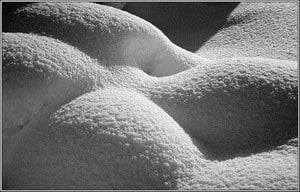 Каникулы в дистанте-3