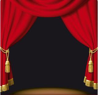 Театр абсурда5