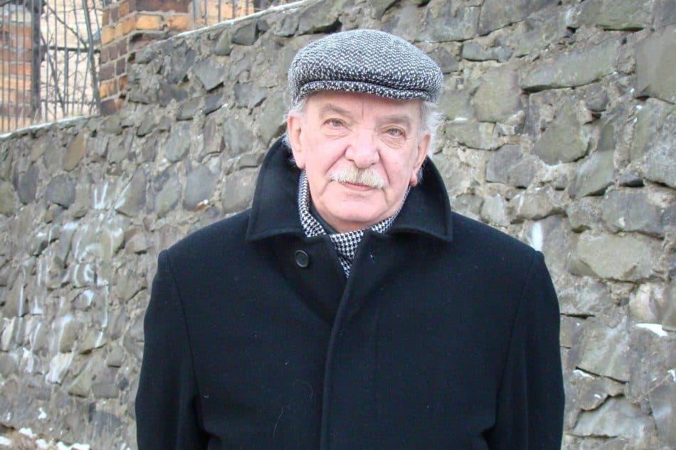 Игорь Григович: «Корень всему добру и злу – воспитание»
