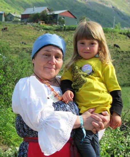 Татьяна Яшкова