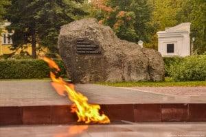 Нужна ли нам память о Великой Отечественной войне?