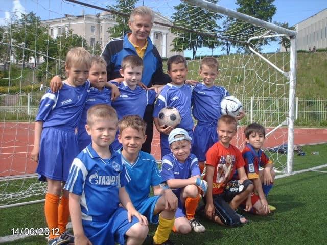 http://sport.ptz.ru