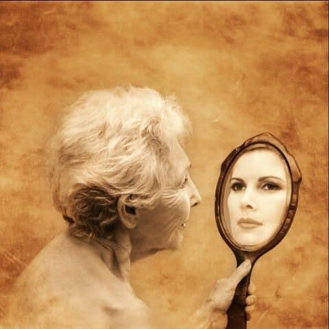 Наука против старения