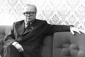 Павел Сепсяков