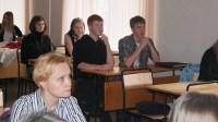 Открытый университет ПетрГУ  начинает новый семестр