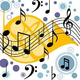 Музыку и рисование будут преподавать по-новому