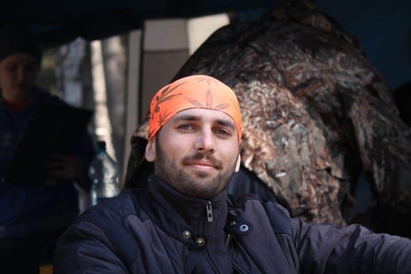 Сергей Курило: «Мы еще поборемся»