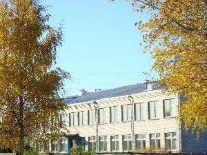 Как учат в Пушнинской школе