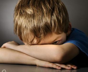 Телефон доверия «Ребенок в опасности»