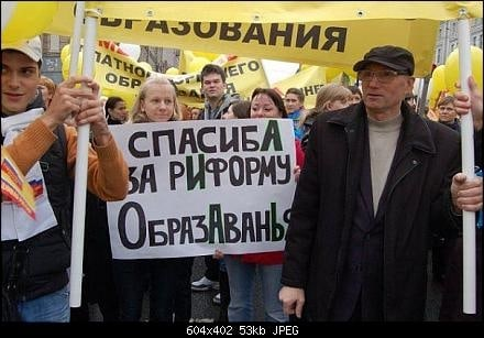 forums.drom.ru