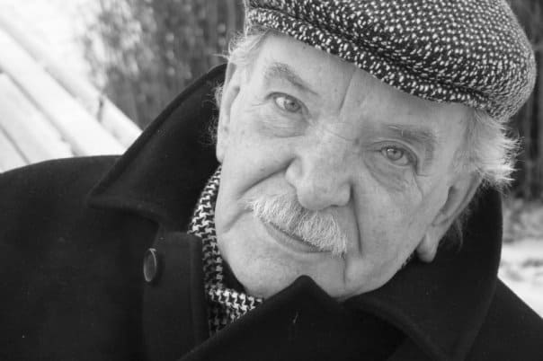 10 любимых книг Игоря Григовича