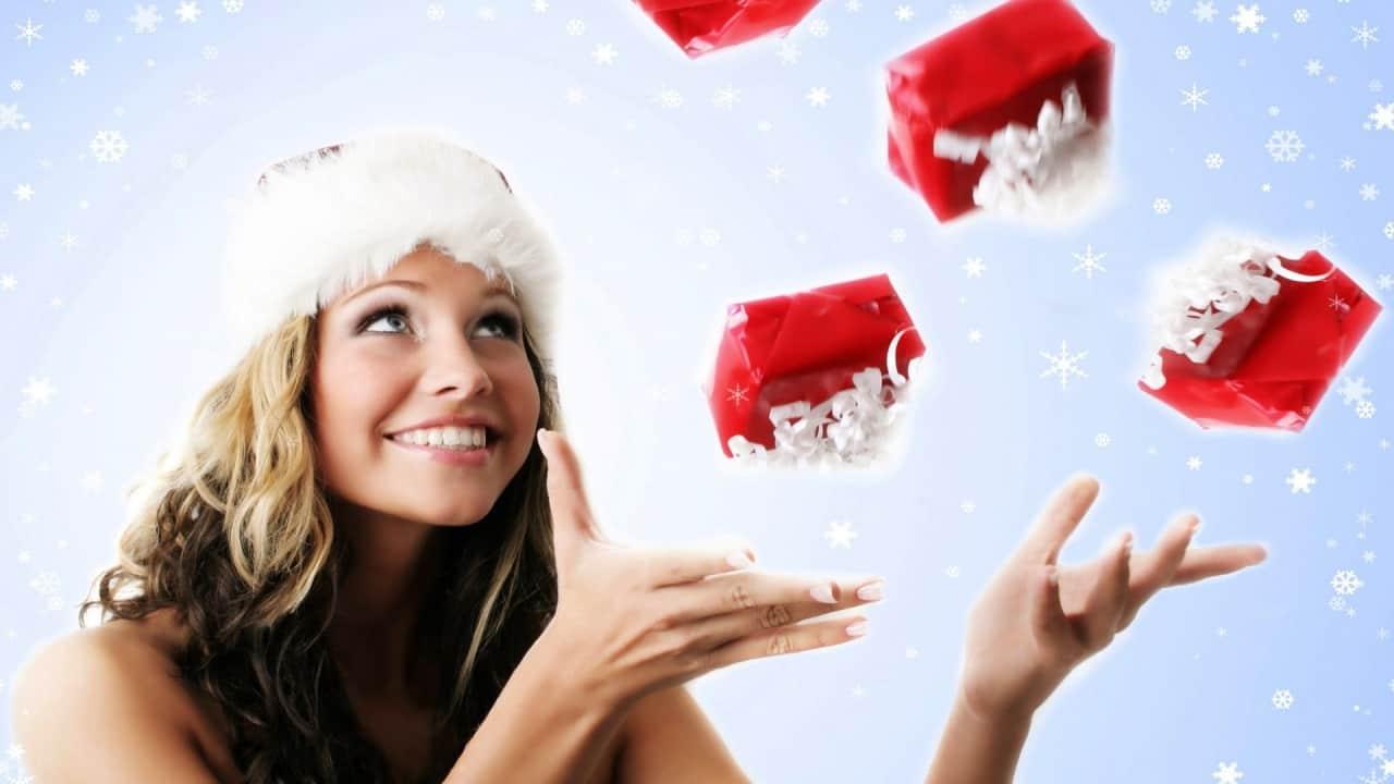 Прогноз погоды на 8 декабря: ожидаются осадки в виде подарков