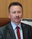 В марте пройдут выборы ректора КГПА