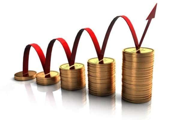 Зарплата бюджетников вырастет