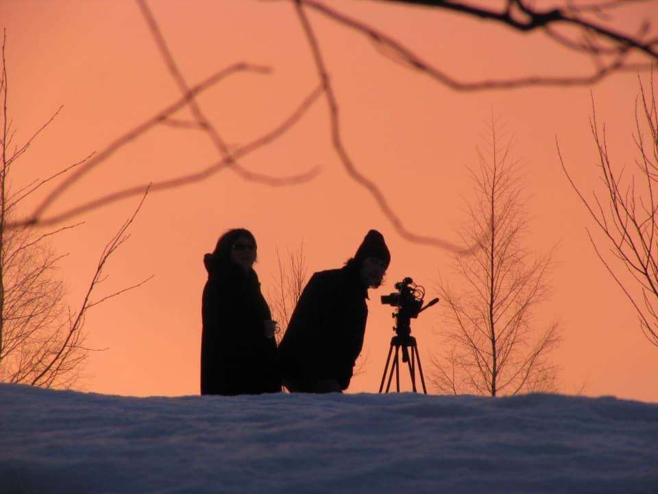 www.filmz.ru