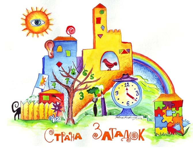 www.polinabstudio.com