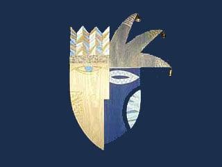 Лауреатов «Онежской маски» назовут 27 марта
