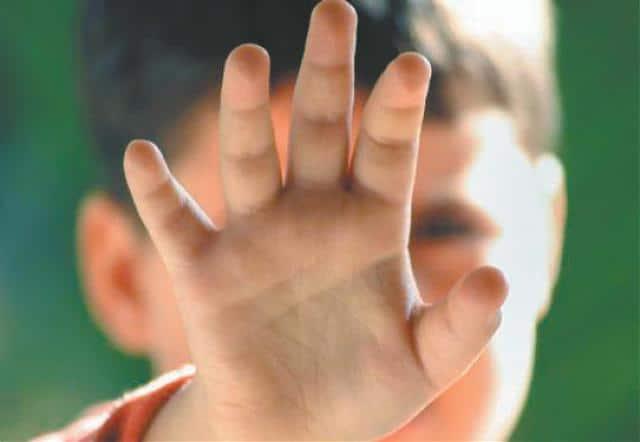 Случаев жестокого обращения с детьми в Карелии стало меньше