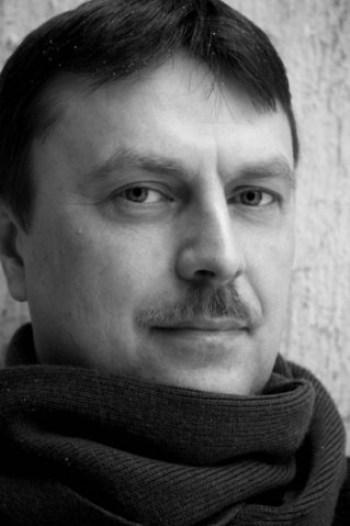 Вечер Олега Мошникова