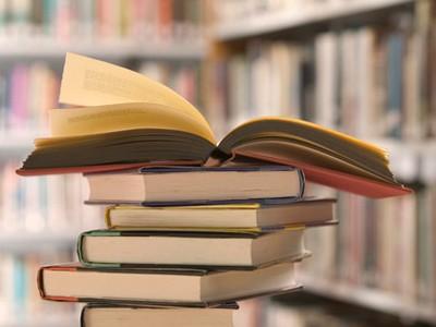 Учебники должны быть бесплатными
