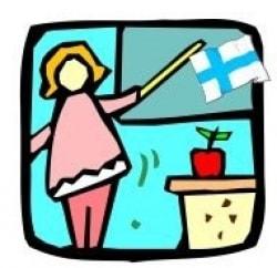 http://finnish.ru