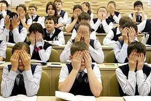 Фото . www.interfax.ru