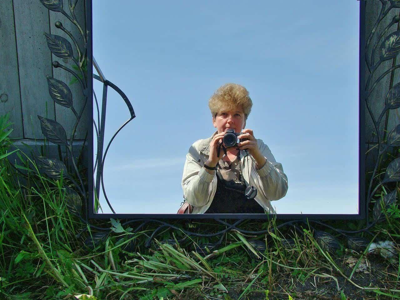 10 любимых книг Юлии Свинцовой