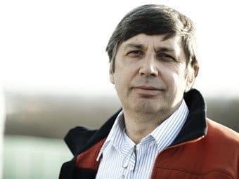 Нобелевский лауреат приглядит за российским образованием