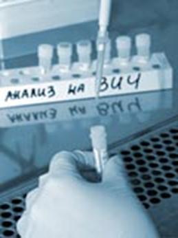 Эпидемия ВИЧ в Карелии