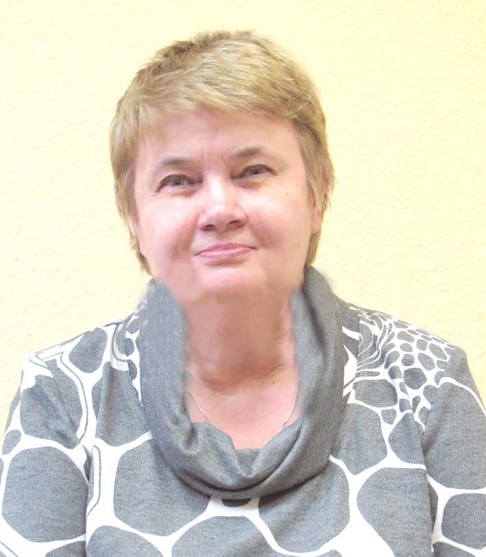 Публикации Валентины Чаженгиной по Кижам получили премию Союза журналистов