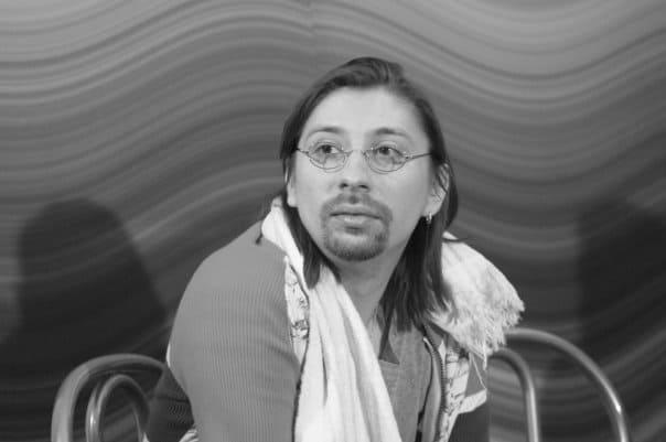 Кирилл Симонов поставит «Анну Каренину»