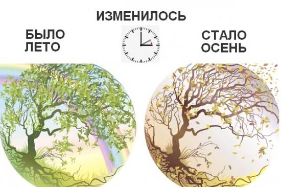 edvestnik_time