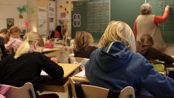 Финское образование начнут экспортировать