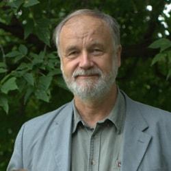 Профессор ПетрГУ возглавил Международное общество Достоевского