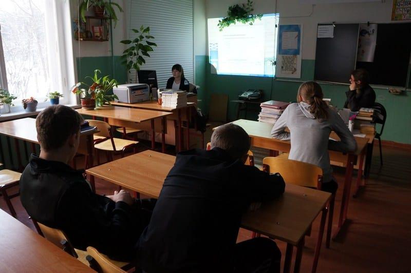 Закон об образовании Карелии не принят даже в первом чтении