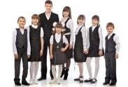 Школьную форму обсудят на педсоветах
