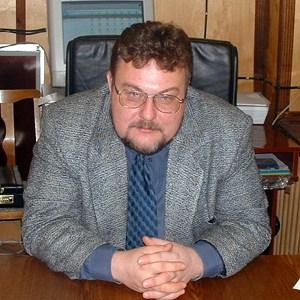 И.о. министра образования стал Александр Морозов