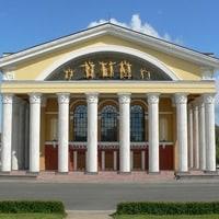 Музыкальный театр приглашает  волонтеров