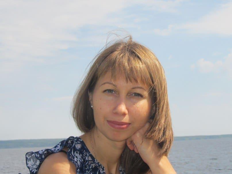 Кто будет защищать права человека в Карелии?